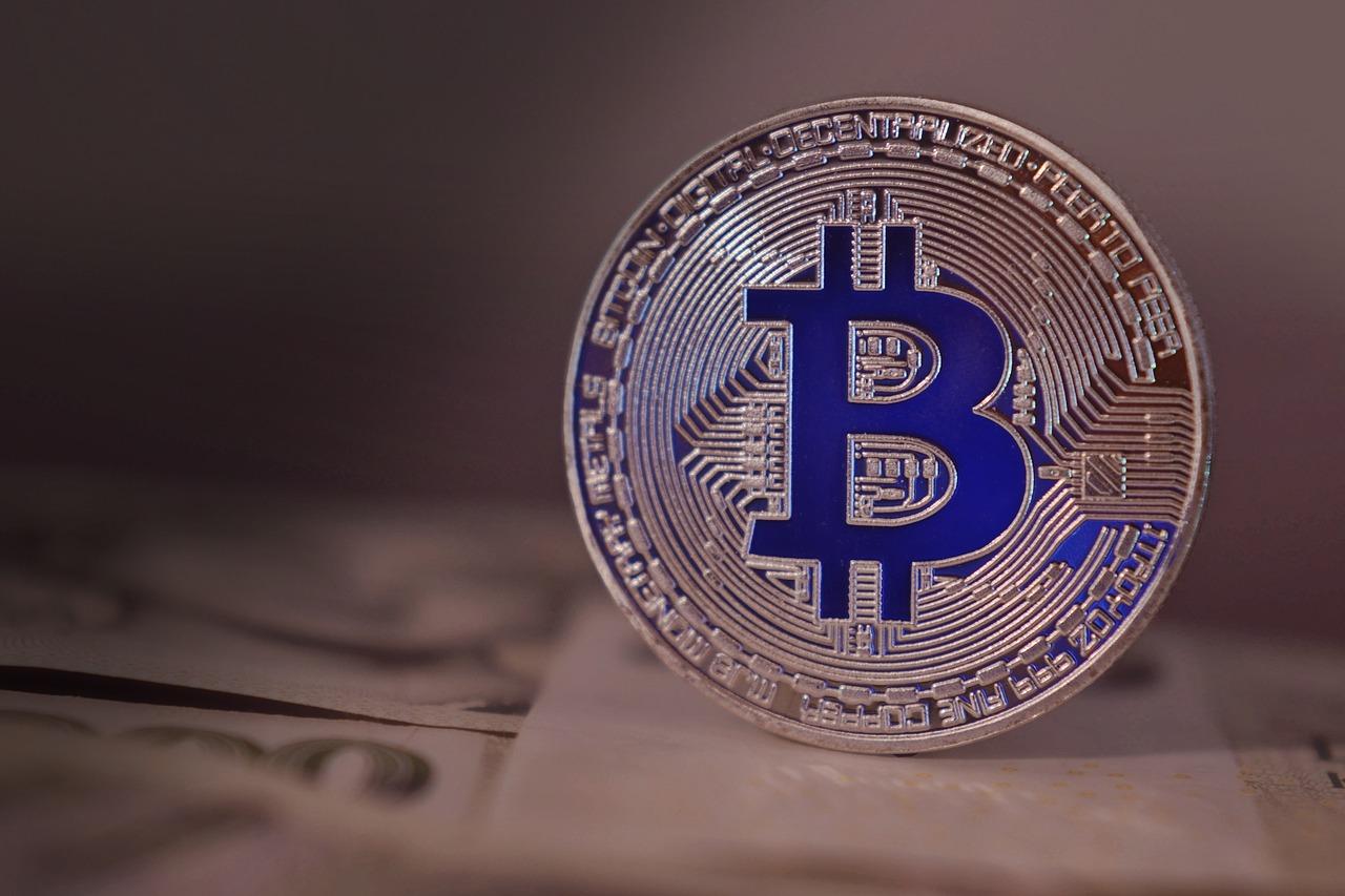 Un point sur l'évolution du Bitcoin depuis sa création