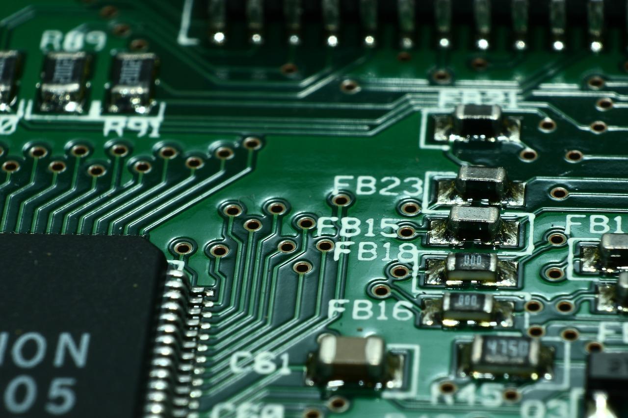 Comment réparer un smartphone ?