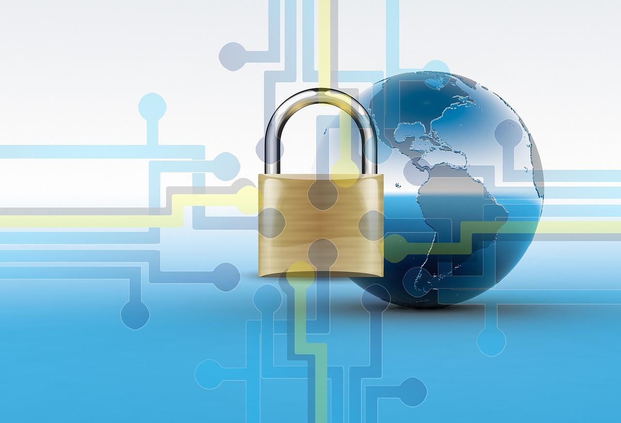 L'importance de la sécurité informatique en entreprise
